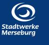 Stadtwerke Merseburg