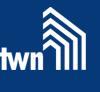 Technischen Werke Naumburg